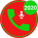 Automatic Call Recorder Pro – Recorder Phone Call
