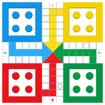 Ludo Game: New(2019) – Ludo Star and Master Game