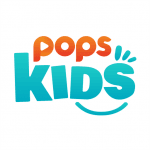 POPS Kids – Video App for Kids