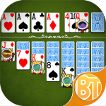 Solitaire – Make Money Free