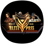 Elite Pass & Diamond And Skins For Free Fire Guide