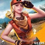 Free Guide For Fire Game 2020: Walkthrough
