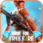 Guide For Free-Fire 2019 : skills and diamants ..