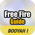 Tips For free fire Guide 2020
