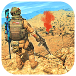 Unknown Battlegrounds Free Fire Squad : Survival