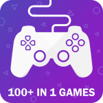100 in 1 Games
