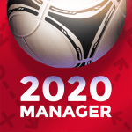 Football Management Ultra 2020 – Manager Game