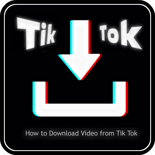 How to Download Video from Tik Tok - Tải APK Android