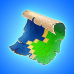 Maps for Minecraft PE (Pocket Edition)