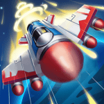 Royal Plane – Best Merge Game