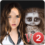 The scary doll +16 multi-language
