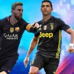 Ultimate Soccer – Football 2020