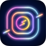 challa NEON: Video Story Maker