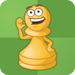 Chess for Kids – Play & Learn