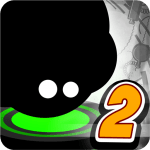 Give It Up! 2 – free music jump game
