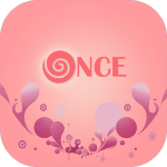 Once: Twice game
