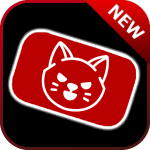 Saw Youtubers Game – Cat Quest