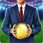 Soccer Agent – Mobile Football Manager 2019