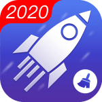 Speed Booster – Phone Boost & Junk, Cache Cleaner