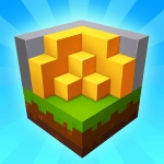 TapTower – Idle Building Game