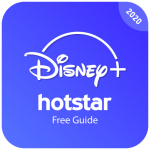 Tips for HD Hotstar 2020 – TV Shows Guide