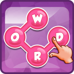 Words World Puzzle