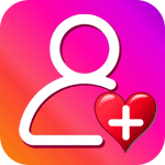 Master Caption Pro – Get Followers and Likes 2020