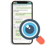 Recover Deleted Messages, Status Saver – ChatSpy