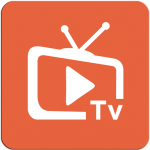 Tea HD TV – TV and movie 2020 Guide