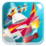 Air Pirate Warrior – Sky battle