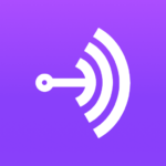 Anchor – Make your own podcast