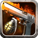 Battle Shooters: Free Shooting Games