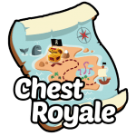 Chest Royale – Earn Money & Gift Cards