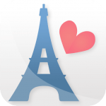 France Dating App – Meet, Chat, Date Nearby Locals