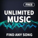 FREE Music App(Download Now) & Podcast Downloader!
