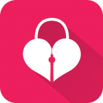 Germany Social – Chat & Dating App for Germans