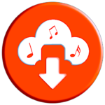 Mp3 Music Downloader – Unlimited Music Player