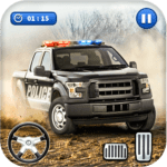 New Car Games 2020 – Free Shooting Game