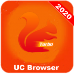 New Uc browser 2020 Fast and secure Walktrough