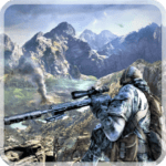 Squad Frontline Commando D Day : The Best 2020