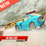 Car City Real Racing