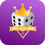 Lucky Dice – Win Rewards Every Day