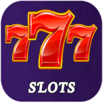 lucky gold – casino slots 777