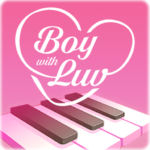 Piano Tiles BTS 2020 – MAP OF THE SOUL