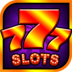 Slots – Casino slot machines