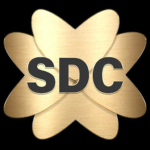 The Official SDC Swingers App