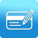 Expense Manager