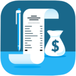 Expense Manager – Track your Expense