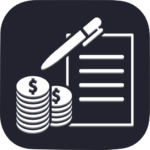 Expense Tracker – Money Manager & Budget