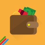 Fast Budget – Expense & Money Manager